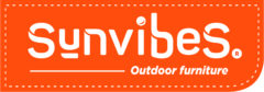 Sunvibes Outdoor Furniture